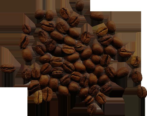 coffee-beans-dark